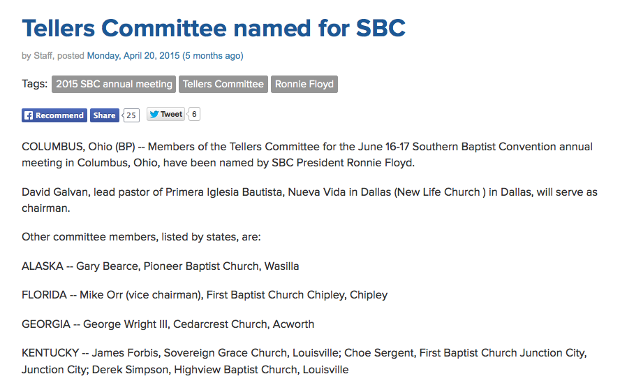 http://bpnews.net/44592/tellers-committee-named-for-sbc