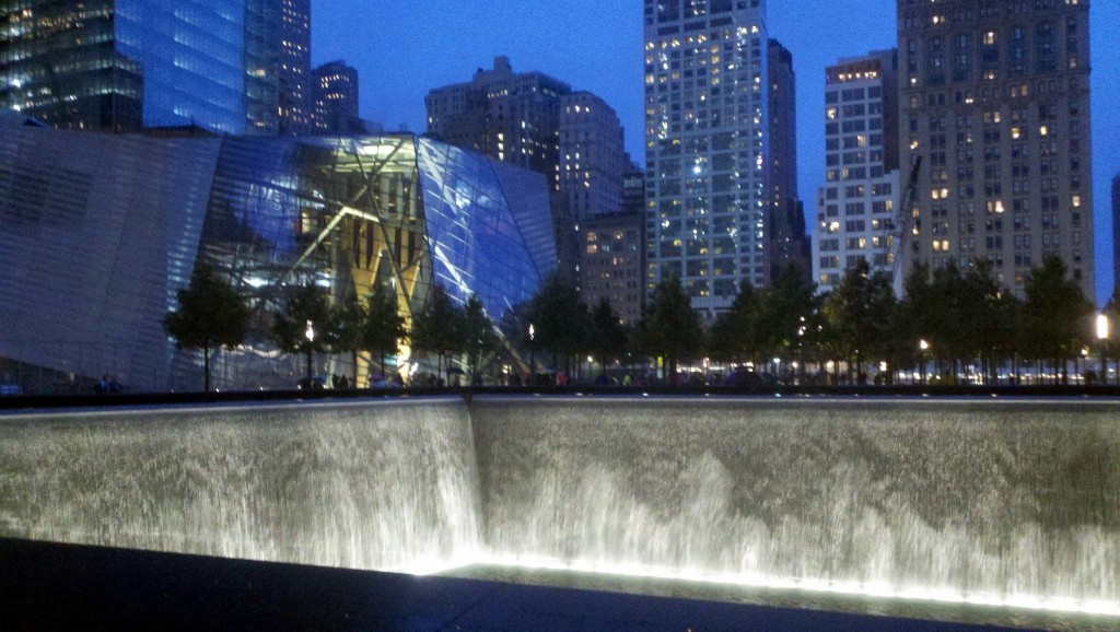 https://upload.wikimedia.org/wikipedia/commons/9/91/September_11th_Memorial_and_Museum.jpg