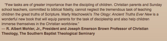 http://www.wtsbooks.com/the-ology-marty-machowski-9781942572282