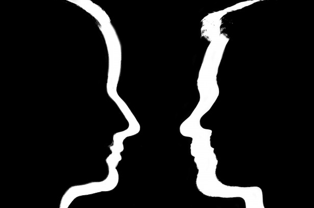 http://www.publicdomainpictures.net/view-image.php?image=74379&picture=face-man-and-woman