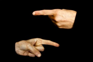 http://www.publicdomainpictures.net/view-image.php?image=54439&picture=hand-with-pointing-finger