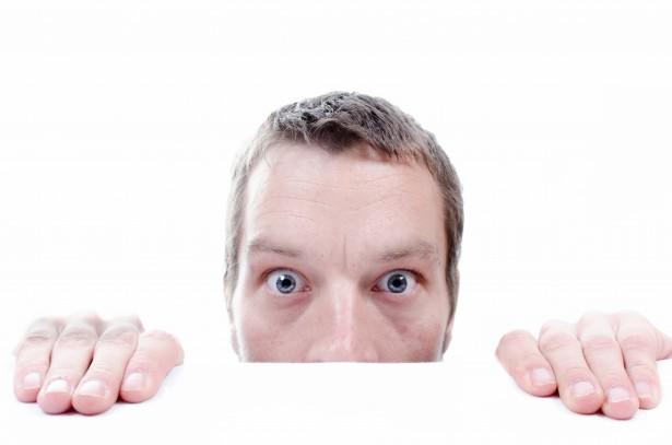 http://www.publicdomainpictures.net/view-image.php?image=61538&picture=terrified-man