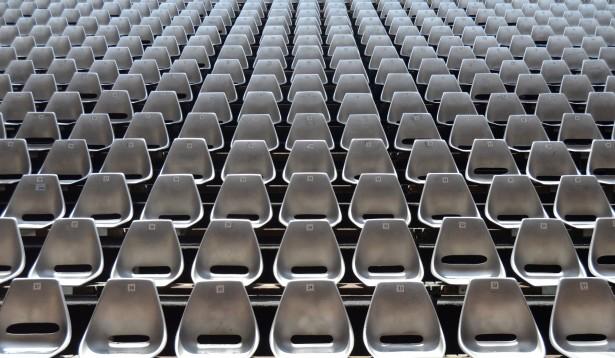http://www.publicdomainpictures.net/view-image.php?image=45688&picture=seats