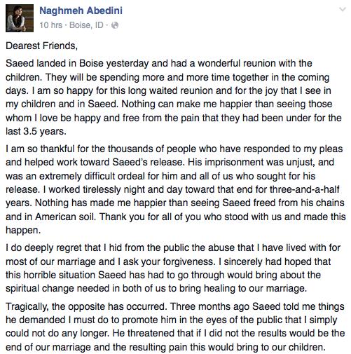https://www.facebook.com/NaghmehAbedini?fref=nf&pnref=story
