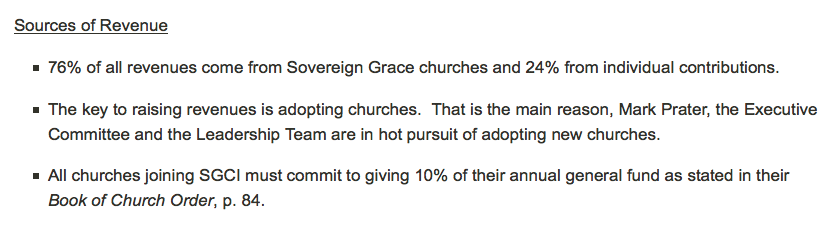 http://www.brentdetwiler.com/brentdetwilercom/a-financial-update-on-sovereign-grace-churches-inc.html