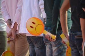 http://www.publicdomainpictures.net/view-image.php?image=26201&picture=sad-face