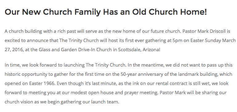 http://thetrinitychurch.com/the-trinity-church-welcomes-you-to-our-easter-open-house-2/