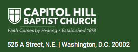 http://www.capitolhillbaptist.org/about-us/