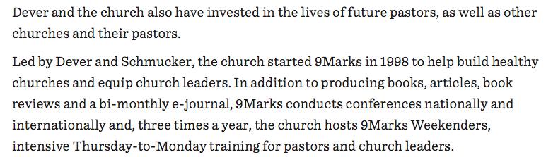 http://www.sbts.edu/blogs/2014/04/11/doing-theology-on-capital-hill/