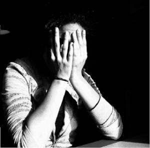 http://www.wadeburleson.org/2016/05/the-shame-game-vs-inner-transformation.html
