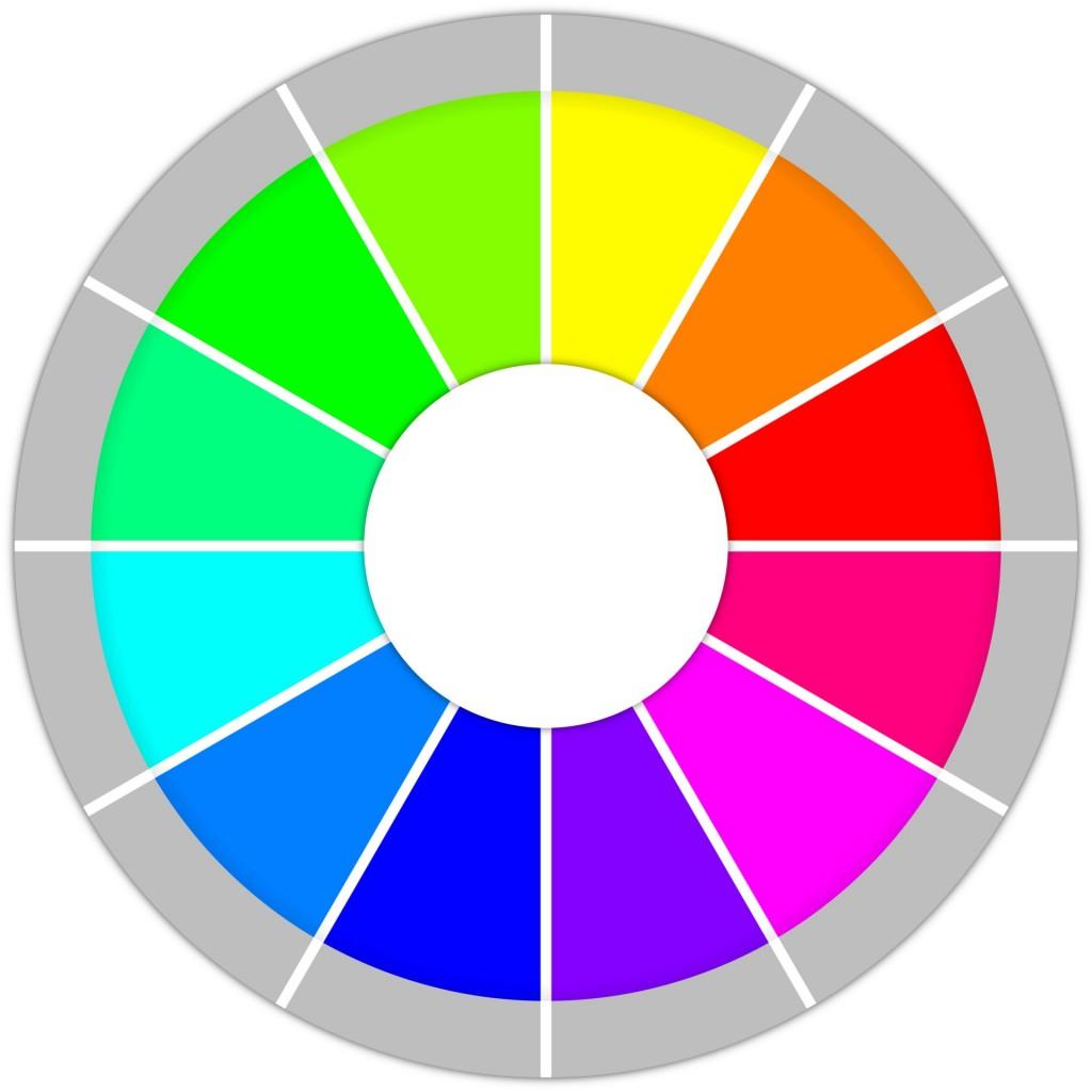 http://www.publicdomainpictures.net/view-image.php?image=96542&picture=colors-wheel