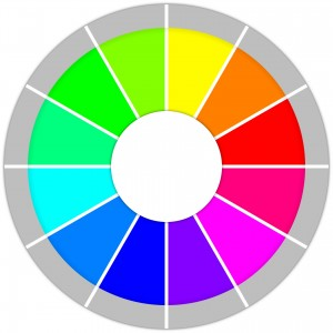 http://www.publicdomainpictures.net/view-image.php?image=96542&picture=colors-wheel
