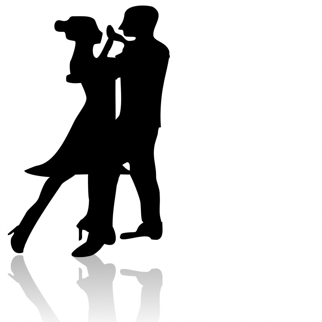 http://www.publicdomainpictures.net/view-image.php?image=122924&picture=dancing-couple