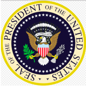 https://en.wikipedia.org/wiki/Seal_of_the_President_of_the_United_States#/media/File:Seal_of_the_President_of_the_United_States.svg