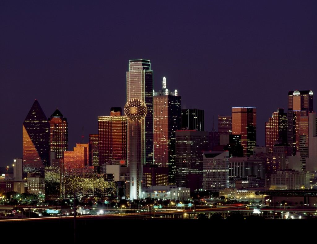 http://www.publicdomainpictures.net/view-image.php?image=158238&picture=dallas-texas-skyline-view