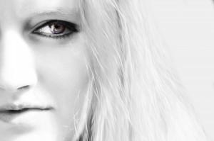 http://www.publicdomainpictures.net/view-image.php?image=37918&picture=woman