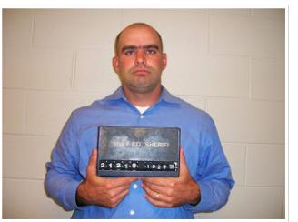 http://crimesceneinvestigations.blogspot.com/2009/10/former-kanukuk-kamp-director-thrown-in.html