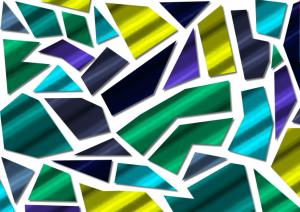 http://www.publicdomainpictures.net/view-image.php?image=132885&picture=mosaic-shapes