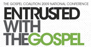http://resources.thegospelcoalition.org/events/2009