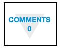 http://thouarttheman.org/2016/09/24/jonathan-leeman-parsing-words-deleting-comments/