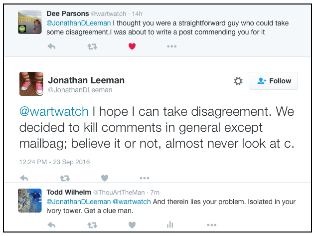 http://thouarttheman.org/2016/09/24/jonathan-leeman-parsing-words-deleting-comments/