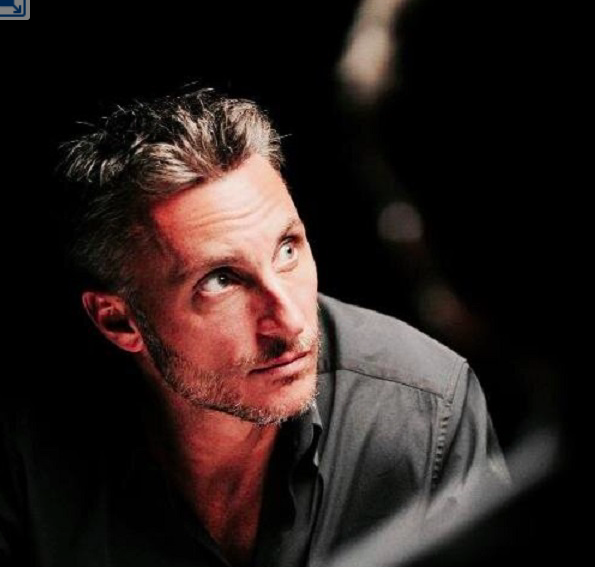 http://www.christianpost.com/news/tullian-tchividjian-reveals-he-planned-to-kill-himself-after-losing-ministry-over-affair-scandal-170182/