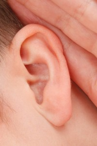 http://www.publicdomainpictures.net/view-image.php?image=15450&picture=listening-ear
