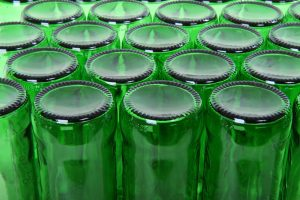 http://www.publicdomainpictures.net/view-image.php?image=5430&picture=bottle-bottom