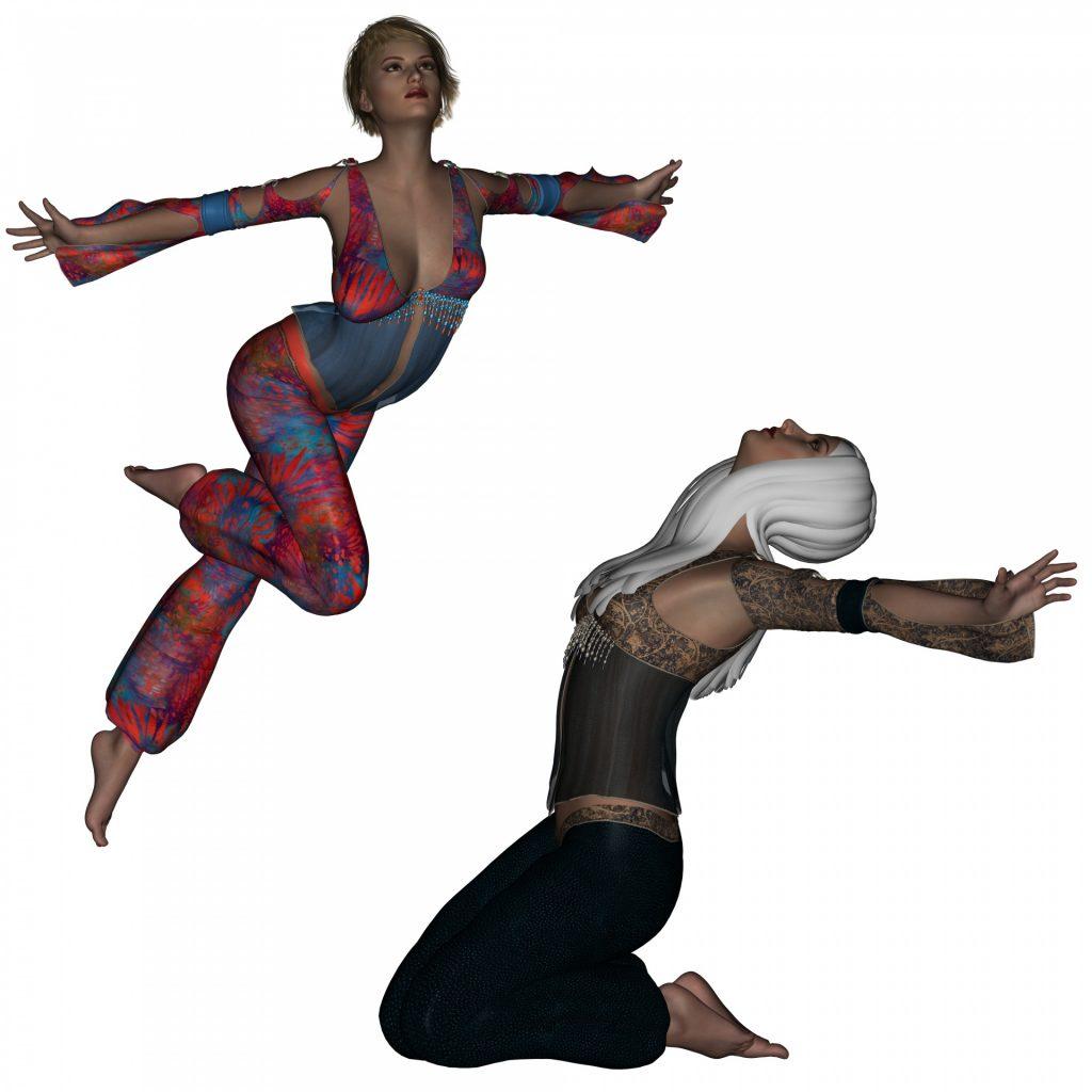 http://www.publicdomainpictures.net/view-image.php?image=165947&picture=2-women-dancing