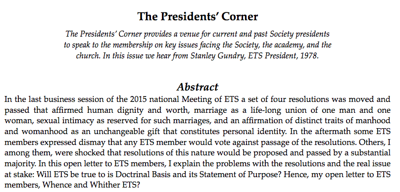 http://www.etsjets.org/files/Newsletter/2016_Edition/2016_Newsletter_Presidents_Corner_Gundry.pdf
