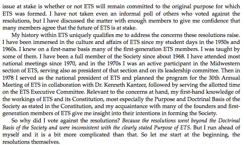 http://www.etsjets.org/files/Newsletter/2016_Edition/2016_Newsletter_Presidents_Corner_Gundry.pdf