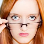 http://www.publicdomainpictures.net/view-image.php?image=29790&picture=woman-and-glasses