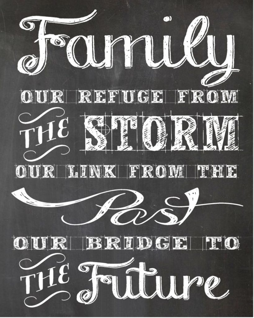 http://www.publicdomainpictures.net/view-image.php?image=154739&picture=family-quote-wall-art-design-decor