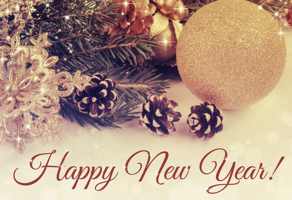 http://www.publicdomainpictures.net/view-image.php?image=54661&picture=happy-new-year