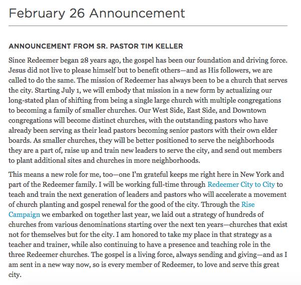 https://www.redeemer.com/r/february_26_announcement