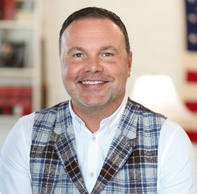 Mark Driscoll – Back in the Public Eye | The Wartburg Watch 2019