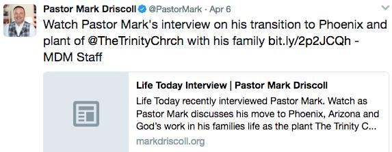 https://twitter.com/PastorMark/status/849887146383216641