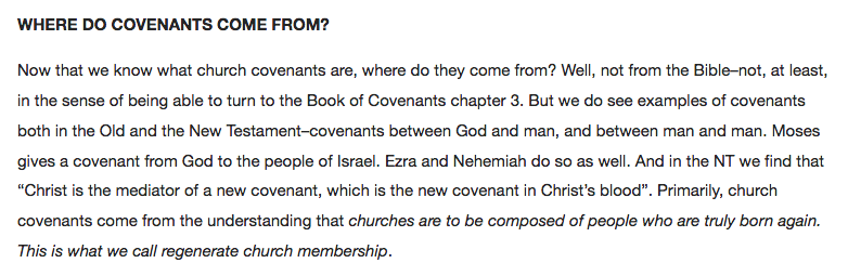 https://www.9marks.org/article/membership-matters-what-our-church-covenant/