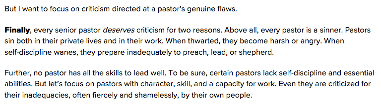 https://www.thegospelcoalition.org/article/why-do-churches-wound-their-pastors
