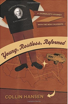 https://www.amazon.com/Young-Restless-Reformed-Journalists-Calvinists/dp/1581349408/ref=cm_cr_arp_d_product_top?ie=UTF8