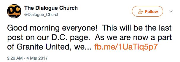 https://twitter.com/Dialogue_Church/status/838033559646519296