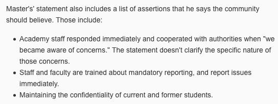 http://www.tennessean.com/story/news/local/williamson/2017/08/10/strong-rebuke-brentwood-academy-headmaster-denies-school-failed-respond-rape-report/555666001/