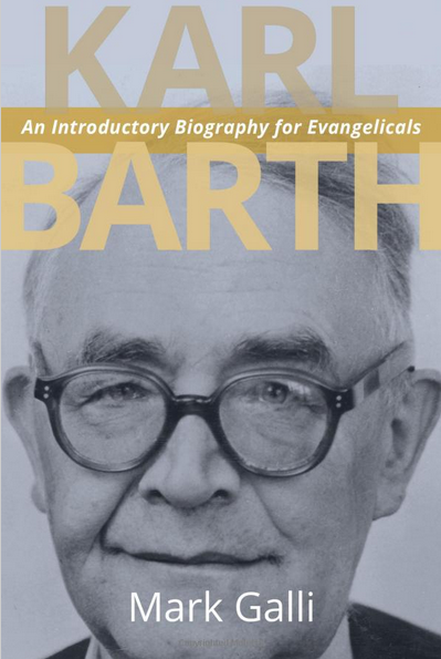 https://www.amazon.com/Karl-Barth-Introductory-Biography-Evangelicals/dp/0802869394/ref=sr_1_1?s=books&ie=UTF8&qid=1507767977&sr=1-1&keywords=karl+barth#reader_0802869394