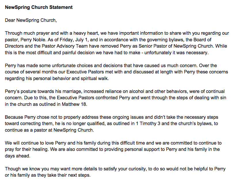 http://ns.downloads.s3.amazonaws.com/newspring/editorial/NewSpring%20Church%20Statement.pdf