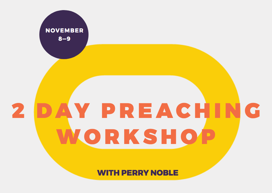 https://iwantmychurchtogrow.com/events/preaching