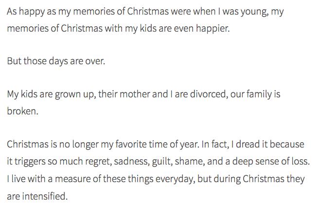 https://www.tullian.net/articles/broken-christmas