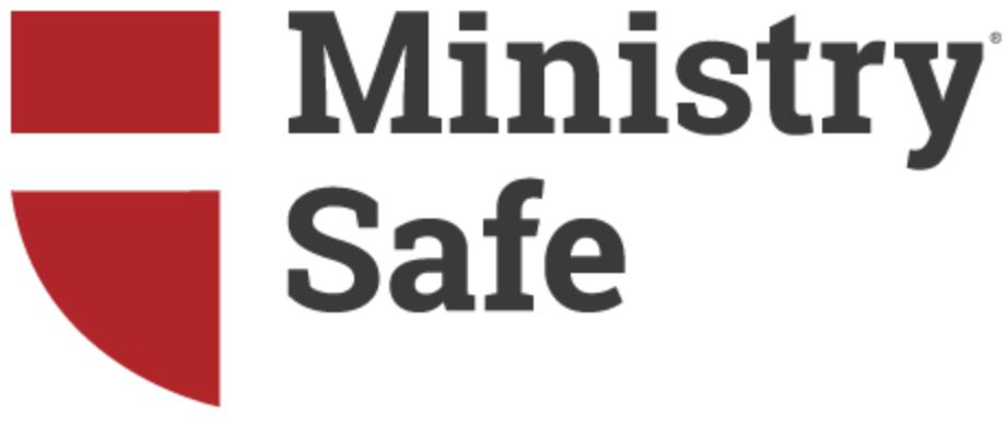 https://twitter.com/MinistrySafe/status/773911862073135104