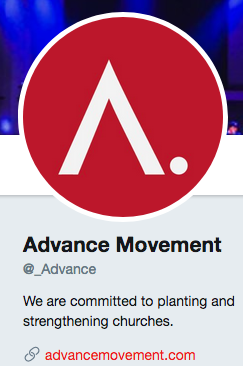 https://twitter.com/_advance?lang=en