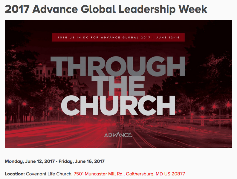 http://www.advancemovement.com/event/864258-2017-06-12-2017-advance-global-leadership-week/