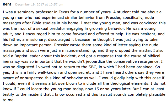 https://texasmonitor.org/paul-pressler-lawsuit-alleges-decades-long-molestation/#comment-6780